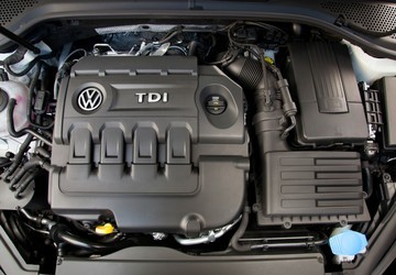 Time is running out for VW diesel claims