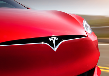 Report: SEC subpoenas Tesla about CEO's buyout plans